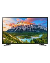 TV SAMSUNG UA49N5300AKXZN