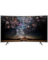 Телевизор SAMSUNG UA49RU7300KXZN