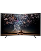 Телевизор SAMSUNG UA55RU7300KXZN
