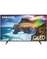Телевизор SAMSUNG QA55Q70RAKXZN