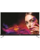 TV NIKAI UHD5520LEDSBT