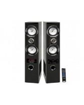 Hi-Fi System XTREME Amazing 5.9 Plus