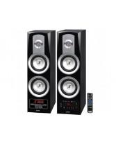 Hi-Fi System XTREME Amazing 6 Plus