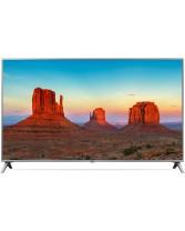 TV LG 70UK7000PVA