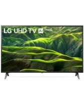 TV LG 60UM7100PVB