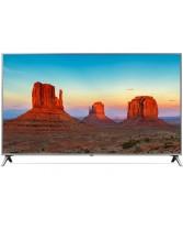 TV LG 75UK7050PVA