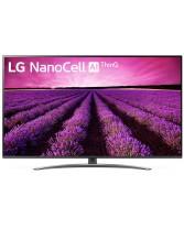 TV LG 49SM8100PVA