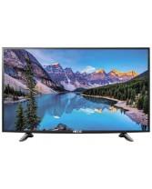 TV NEOS 32N5500