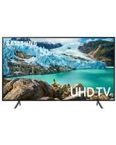 TV  SAMSUNG UA49RU7100KXZN