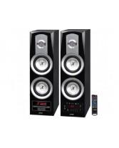 Hi-Fi System XTREME Amazing 4 Plus