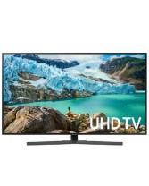 Телевизор SAMSUNG UE43RU7200UXRU