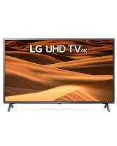 Телевизор LG 43UM7300PLB