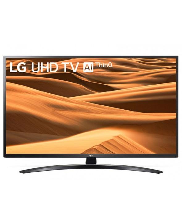 TV LG 55UM7450PVA