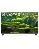 Հեռուստացույց LG 75UM7180PVB