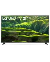 Телевизор LG 75UM7180PVB