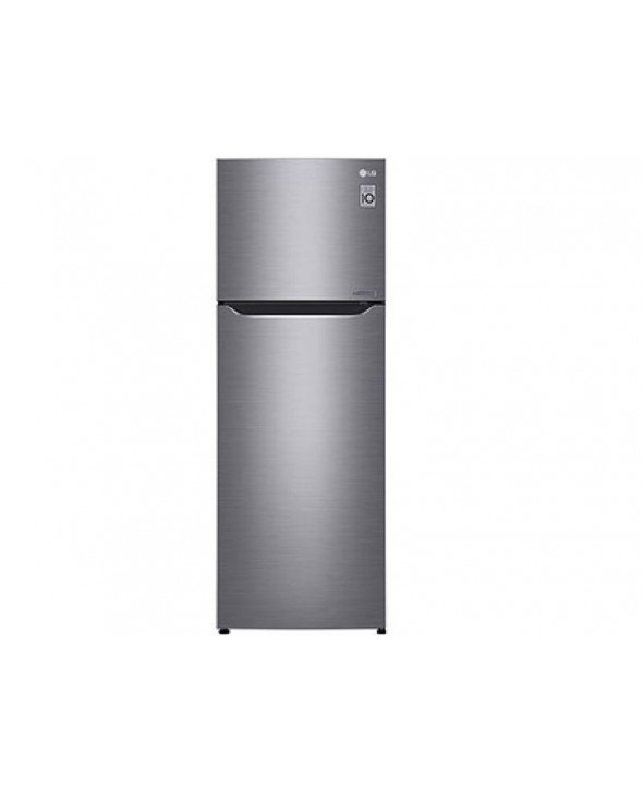 Refrigerator LG GN-B402SQCB