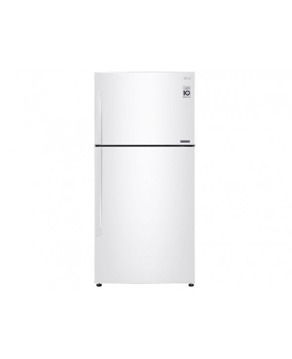Refrigerator LG GR-C539HQCN