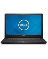 Ноутбук DELL 3567 i3-7100U