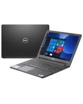 NOTEBOOK DELL 3578-i5-8250U