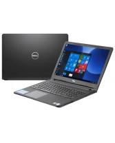 Ноутбук DELL 3578-i5-8250U
