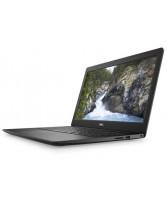 Ноутбук DELL 3584-i3-7020U