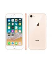Смартфон APPLE iPhone 8 64GB gold