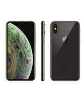 Smartphone APPLE iPHONE XS 64GB space gray
