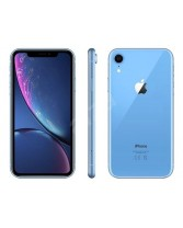 TELEPHONE APPLE iPHONE XR 64GB blue