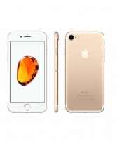 Smartphone APPLE iPhone 7 32GB gold