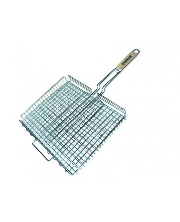 BBQ gril BEKKER BK-3113