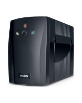 Անխափան սնուցման սարք SVEN Pro+ 400