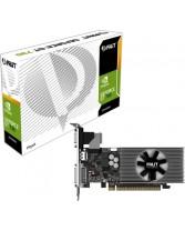 Видеокартa PALIT GT730 2GB/sDDR3/64bit