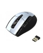 MOUSE SVEN RX-370 Wireless