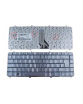 KEYBOARD FOR N/B HP-DV5