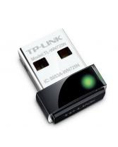 NETWORK TPLINK TL-WN725N