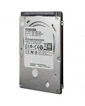 HDD INTERNAL   TOSHIBA 1TB MQ04ABF100