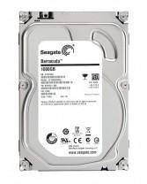 Ներքին կոշտ սկավառակ SEAGATE 1TB ST1000DM003