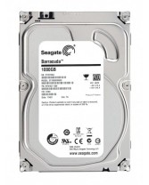 HDD INTERNAL  SEAGATE 1TB ST1000DM003