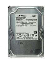 Ներքին կոշտ սկավառակ  500GB:TOSHIBA 500GB DT01ACA050