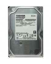 ВНУТРЕННИЙ ЖЁСТКИЙ ДИСК  500GB:TOSHIBA 500GB DT01ACA050