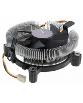 COOLER FOR CPU CROWN CM-80