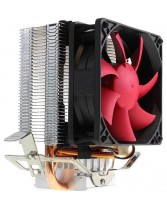 COOLER FOR CPU CROWN CM-92