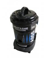Vacuum Cleaner HEATASHE 950Y