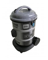 Vacuum Cleaner HEATASHE 9800Y