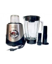 Blender KENWOOD  301C-1