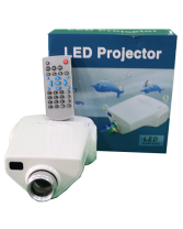 Projector E03