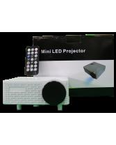Проектор G810