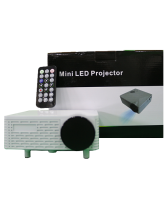 Projector G810