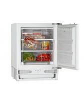 Freezer BOMPANI BI06141/E