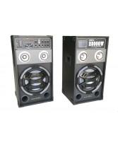 Speaker ADS PP010